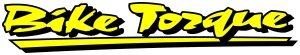 Bike Torque Logo_Yellow