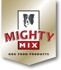 mighty-mix