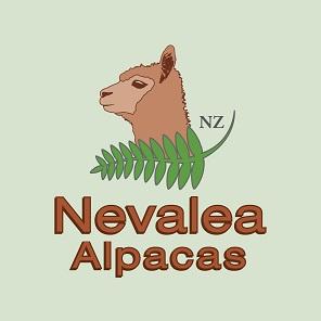 nevalea-alpacas-logo_colour-rgb-25