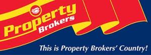 property-brokers